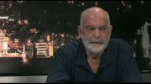 Nightly interview: Doug Hall